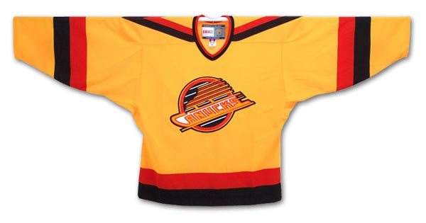Vancouver-Canucks-Vintage-Replica-Jersey-1989-(Home)-N1948_XL