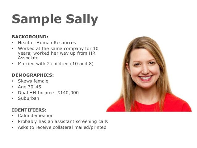sample-sally-1