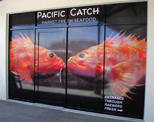 speedy-signs-digital-printing-Catch1-storefront-min