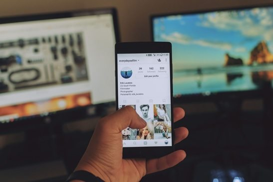 Top 5 Tips to Boost Your Instagram Reach