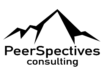 SA - PeerSpectives Consulting