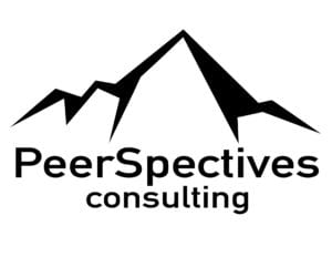 Peerspectives Consulting