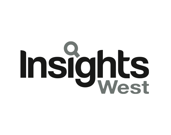 insights west